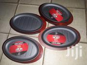 Sizzling Plate/Cast Iron Plate | Kitchen & Dining for sale in Nairobi, Nairobi Central