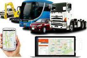 Realtime Car Tracking/ Fleet Track/ Gps Tracker | Vehicle Parts & Accessories for sale in Nairobi, Nairobi South