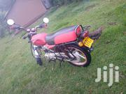 Bajaj Boxer 2017 Red | Motorcycles & Scooters for sale in Nairobi, Mathare North