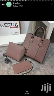 Classic Handbags and Purses | Bags for sale in Nairobi, Nairobi Central