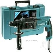 Makita Rotary Hammer HR2470 Drill | Electrical Tools for sale in Nairobi, Nairobi Central