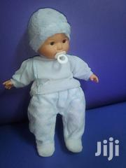 Gorgeous New Baby Doll With 5 Sets Of Clothes | Toys for sale in Kajiado, Ongata Rongai