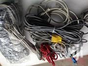 Internet Cables   Computer Accessories  for sale in Nairobi, Kahawa West