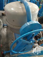 Concrete Mixer 6hp | Electrical Equipments for sale in Nairobi, Embakasi