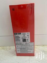 New OnePlus 7 Pro 256 GB Gray   Mobile Phones for sale in Nairobi, Nairobi Central