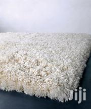 Wall To Wall Carpets | Home Accessories for sale in Nairobi, Kitisuru
