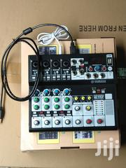 Studio Usb Mixer Console | Audio & Music Equipment for sale in Nairobi, Nairobi Central