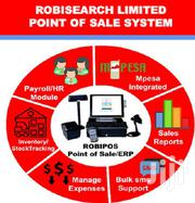 Pos Pos Pos Point Of Sale System (Pos) | Store Equipment for sale in Nairobi, Nairobi Central