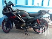 Honda 2014 Black | Motorcycles & Scooters for sale in Nairobi, Embakasi