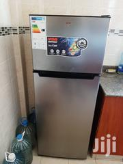 Von Hotpoint Fridge | Kitchen Appliances for sale in Mombasa, Mji Wa Kale/Makadara