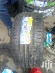 255/35R18 Accelera Tyres | Vehicle Parts & Accessories for sale in Nairobi, Nairobi Central