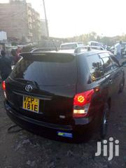 Black In Colour | Cars for sale in Embu, Mavuria