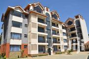 Exclusive ONE Bedroom to Let Near Yaya Centre | Houses & Apartments For Rent for sale in Nairobi, Kileleshwa