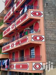 One Bedroom House in Kayole, Soweto Kes. 8,000 | Houses & Apartments For Rent for sale in Nairobi, Kayole Central