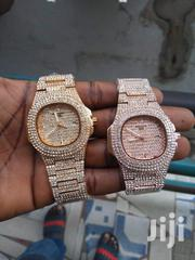 Iced Patek Phillipe | Watches for sale in Nairobi, Nairobi Central