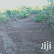 1acre in Gachoka on Sale | Land & Plots For Sale for sale in Embu, Mbeti North