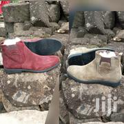 Original Boots | Shoes for sale in Nairobi, Nairobi Central