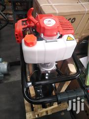 Hawking Earth Auger   Electrical Tools for sale in Nairobi, Embakasi