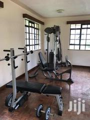 Furnished 3 Bedroom Apartment in Westlands to Let | Houses & Apartments For Rent for sale in Nairobi, Westlands