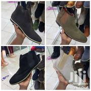 Men's Suede Chelsea Boots | Shoes for sale in Nairobi, Nairobi Central