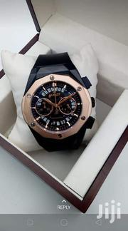 Hublot Geneve Watch | Watches for sale in Nairobi, Nairobi Central