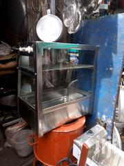 Electric Warmer | Restaurant & Catering Equipment for sale in Nairobi, Nairobi Central