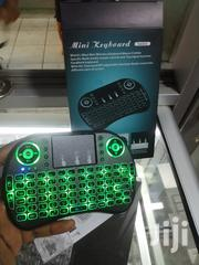 Android Mini Keyboard | Computer Accessories  for sale in Nairobi, Nairobi Central