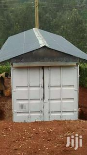 Container For Sale Nairobi | Commercial Property For Sale for sale in Kirinyaga, Kiine