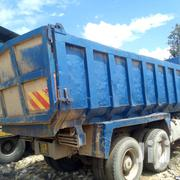 FAW Lorry For Sale Salvage | Trucks & Trailers for sale in Nairobi, Lindi