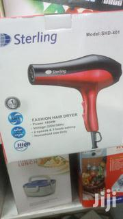 Hair Blowdryer | Tools & Accessories for sale in Nairobi, Nairobi Central
