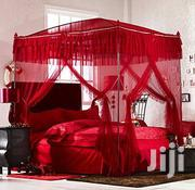Mosquito Net | Home Accessories for sale in Nairobi, Landimawe