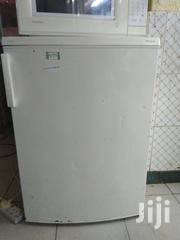 Fridge Single Door | Kitchen Appliances for sale in Nairobi, Nairobi Central