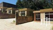 BUNGALOW TO LET IN RUAKA | Houses & Apartments For Rent for sale in Kiambu, Ndenderu