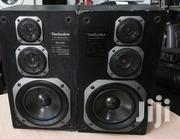 Technics Sb-f950 Per Speakers | Audio & Music Equipment for sale in Nairobi, Parklands/Highridge