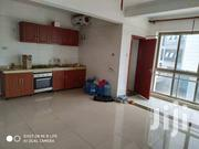 1 Bedroom Apartment to Rent in Kilimani   Houses & Apartments For Rent for sale in Nairobi, Kilimani