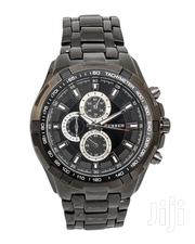 Black Friday Discount!!Curren Watches Chronometer 5 | Watches for sale in Nairobi, Nairobi Central