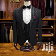 Slm Fit Floral Tuxedo Suits | Clothing for sale in Nairobi, Nairobi Central