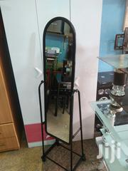 Dressing Mirror | Home Accessories for sale in Nairobi, Embakasi