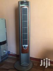 Controlled Air Conditioning Portable System | Home Appliances for sale in Nairobi, Nairobi Central