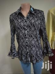 Women's Clothing | Clothing for sale in Machakos, Syokimau/Mulolongo