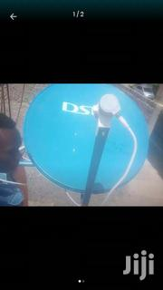 Dstv Installation And Tv Mounting Thika Road & Carissa Road Services | TV & DVD Equipment for sale in Murang'a, Gatanga
