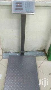 150 Kgs Digital Weughing Scale   Store Equipment for sale in Nairobi, Nairobi Central