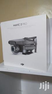 Mavic 2 Pro Drone | Cameras, Video Cameras & Accessories for sale in Nairobi, Embakasi