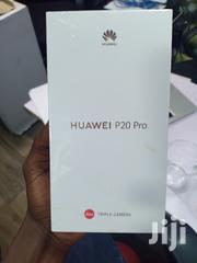 New Huawei P20 Pro 128 GB | Mobile Phones for sale in Nairobi, Nairobi Central