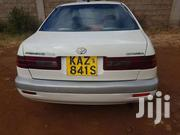 Clean Toyota Premio | Cars for sale in Nyeri, Konyu