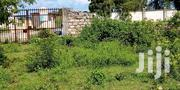 Plots for Sale BOFA Road Kilifi 2nd Row From Beach | Land & Plots For Sale for sale in Kilifi, Sokoni