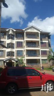Executive 3bed + Dsq to Let Near Yaya Centre | Houses & Apartments For Rent for sale in Nairobi, Kilimani
