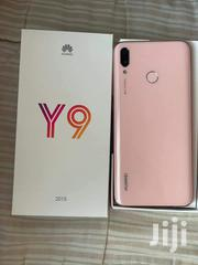 New Huawei Y9 Prime 128 GB Gold | Mobile Phones for sale in Nairobi, Nyayo Highrise