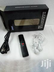 Digital Voice Recorder | Audio & Music Equipment for sale in Nairobi, Nairobi Central
