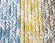 Turkey Curtains | Home Accessories for sale in Nairobi, Nairobi Central
